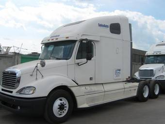 2004 Freightliner Sprinter For Sale