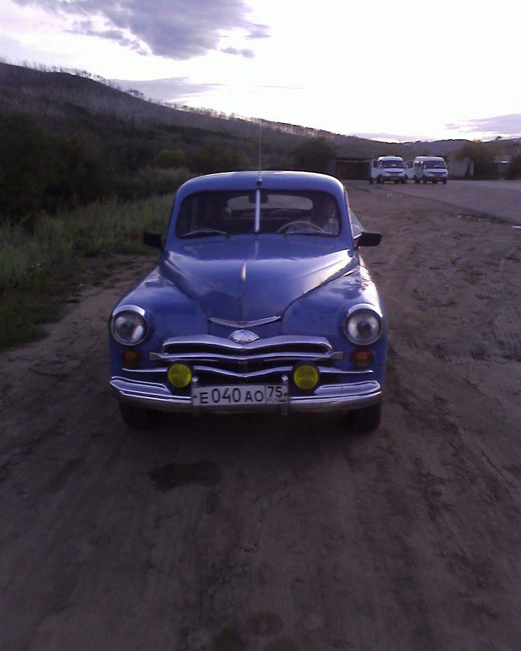 "Tobi's Mk1 VW Jetta Coupe on 14"" Image Billet 60's - 9559"
