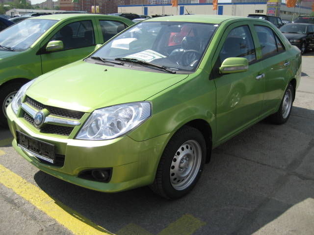 2008 geely mk pictures 1500cc gasoline ff manual for sale rh cars directory net geely mk service manual geely mk cross manual