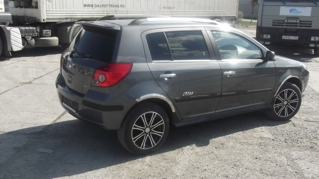 2012 geely mk cross pics 1 5 gasoline ff manual for sale rh cars directory net geely mk manual download 2011 geely mk gl manual