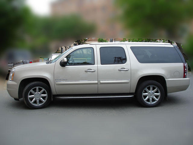 2007 gmc yukon for sale. Black Bedroom Furniture Sets. Home Design Ideas