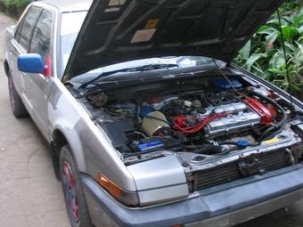 free honda manuals rh free honda manuals blogspot com 1989 honda accord manual 1989 honda accord manual transmission