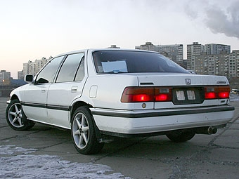 1987 Honda Accord For Sale - Car Pictures Gallery