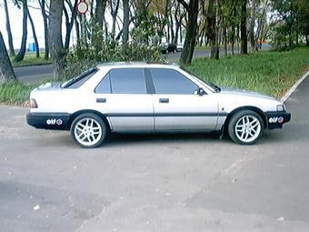1988 honda accord wallpapers 2 0l gasoline ff manual for sale rh cars directory net honda accord 1988 manual pdf manual honda accord 1988 en español