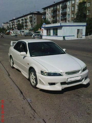 1998 Honda Accord For Sale >> 1998 Honda Accord For Sale