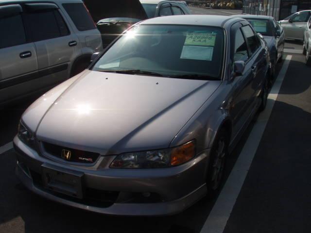 2000 honda accord for sale 2200cc gasoline ff manual for sale rh cars directory net 2000 honda accord lx owners manual 2000 honda accord sedan owners manual