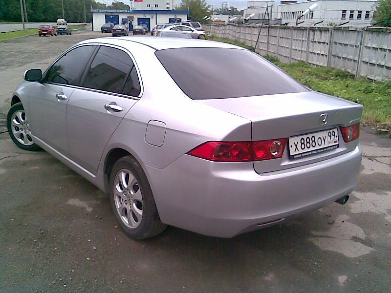 2003 honda accord for sale 2000cc gasoline ff manual. Black Bedroom Furniture Sets. Home Design Ideas