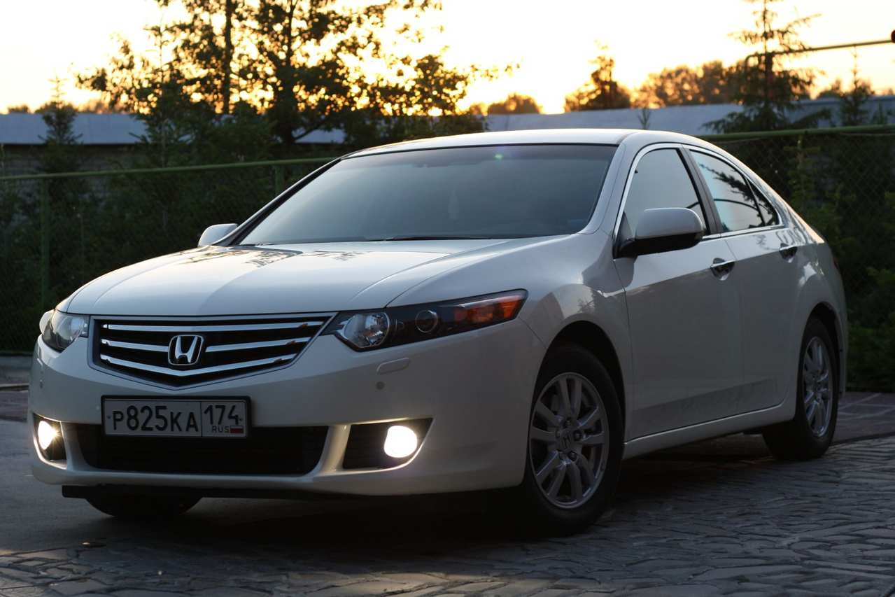 used 2008 honda accord photos 2000cc gasoline ff automatic for sale. Black Bedroom Furniture Sets. Home Design Ideas