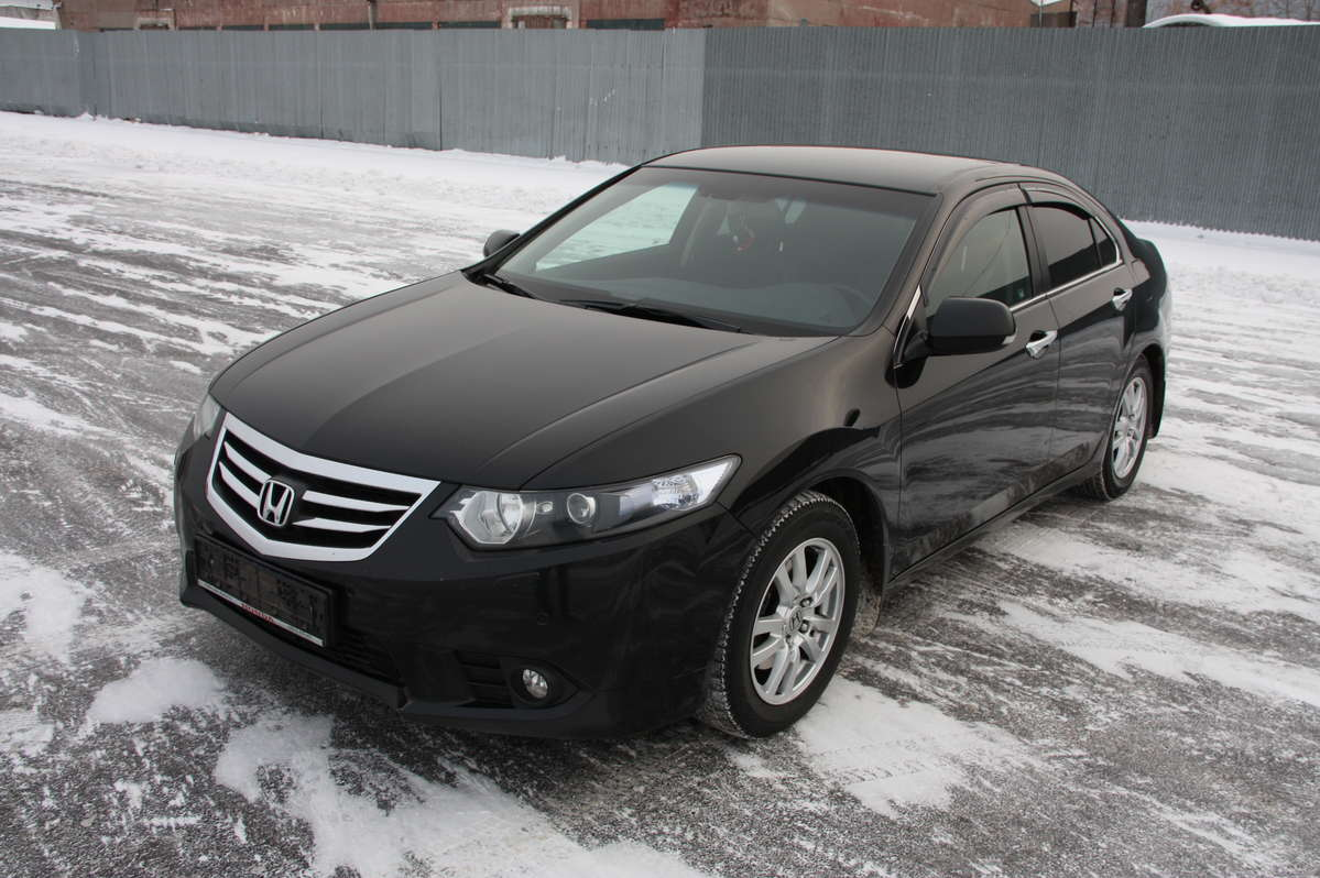 2011 honda accord photos 2 0 gasoline ff automatic for for Honda accord 2011 for sale