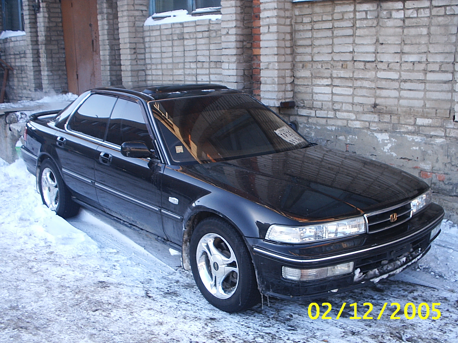 1994 honda accord inspire pictures for sale rh cars directory net 1994 honda accord manual for sale 1994 honda accord manual pdf