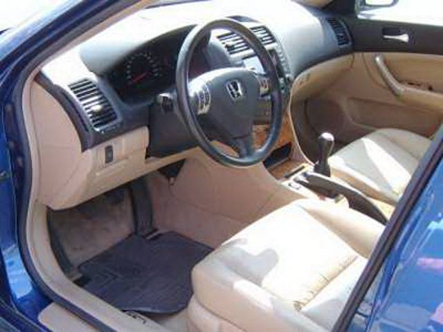 2005 honda accord wagon pictures for sale rh cars directory net 2005 Honda Accord 2 Door honda accord 2005 user manual