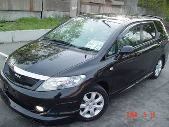 2006 Honda Airwave Pics 1 5 Gasoline Ff Automatic For Sale