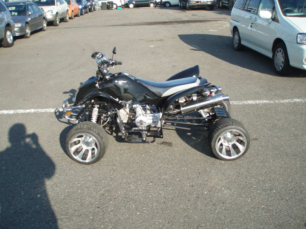 2009 Honda Benly CD 125T Pictures 150cc For Sale