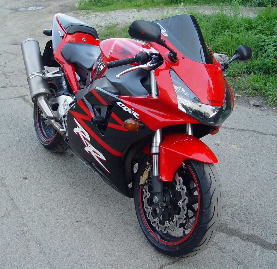 Used Engines For Sale >> 2002 Honda CBR specs, Engine size 1.0