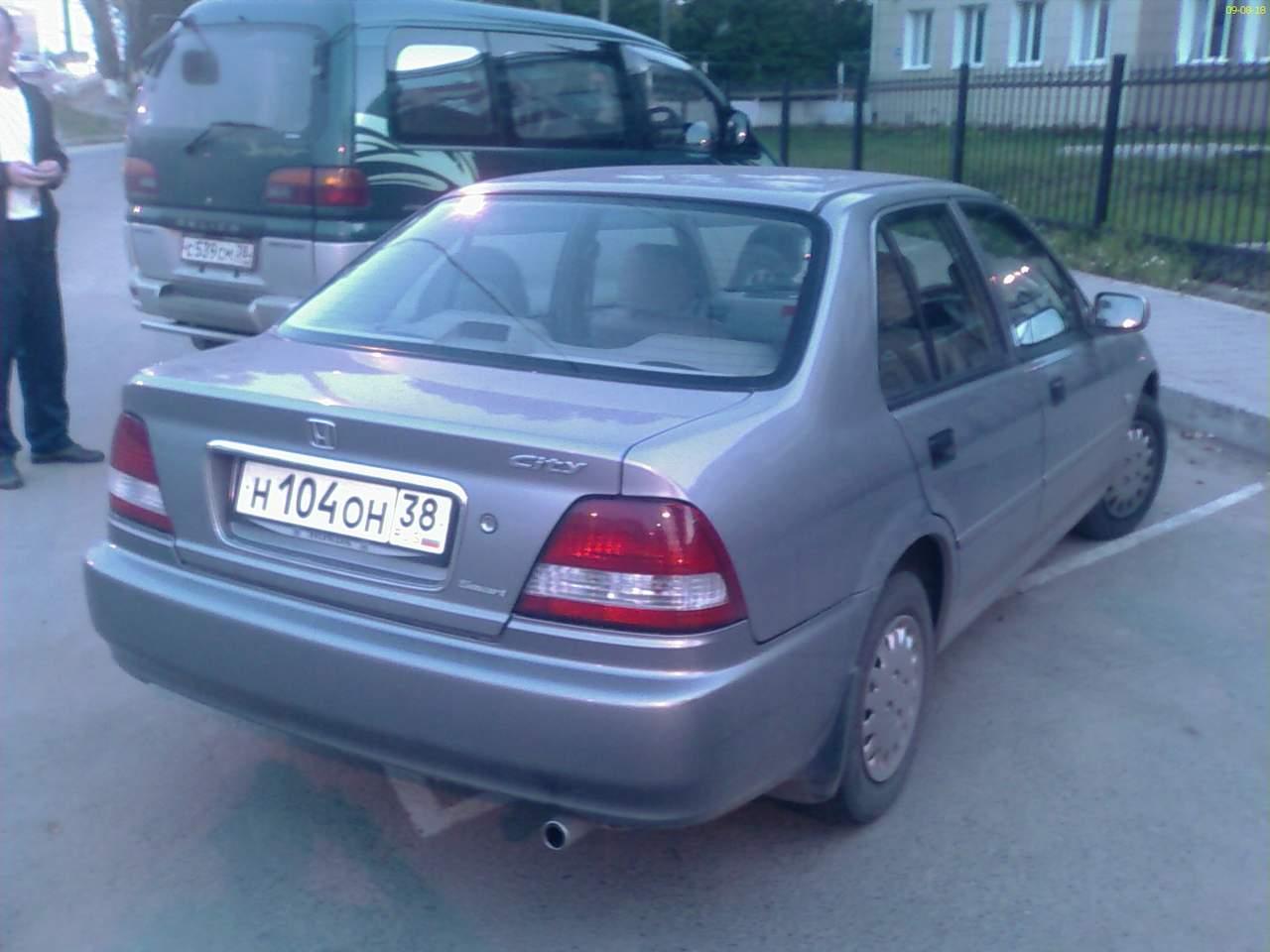 honda fit fuel tank location dodge challenger fuel tank
