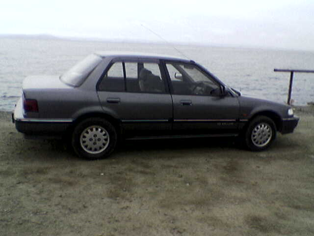1990 honda civic pictures for sale for 1990 honda civic motor