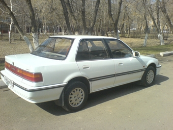 1991 honda civic for sale for sale. Black Bedroom Furniture Sets. Home Design Ideas