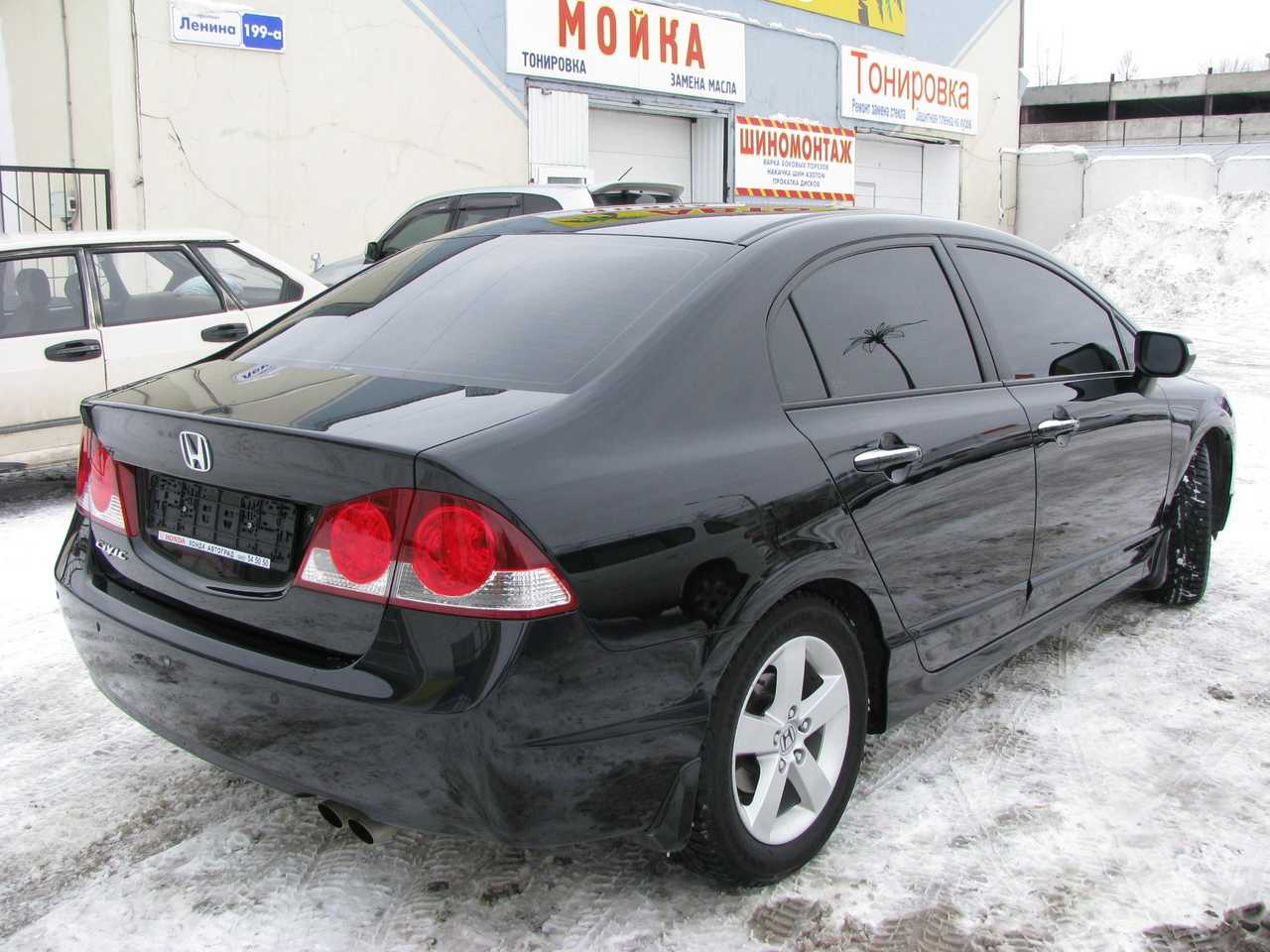 2009 honda civic for sale 1800cc gasoline ff automatic for sale. Black Bedroom Furniture Sets. Home Design Ideas
