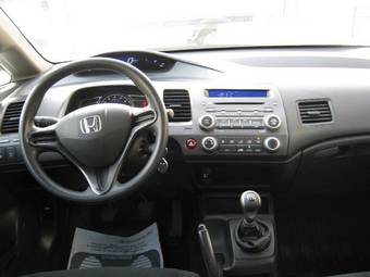 2010 honda civic wallpapers 1 8l gasoline ff manual for sale rh cars directory net Honda Civic Undercarriage Protector 2010 honda civic manual