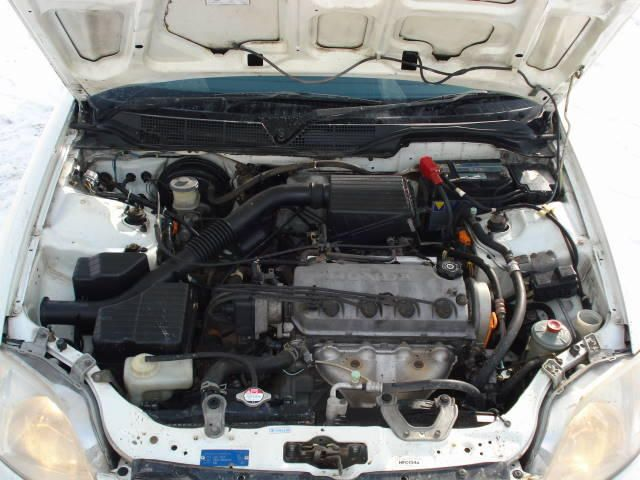 1998 Audi A4 Delayed Upcomingcarshq Com