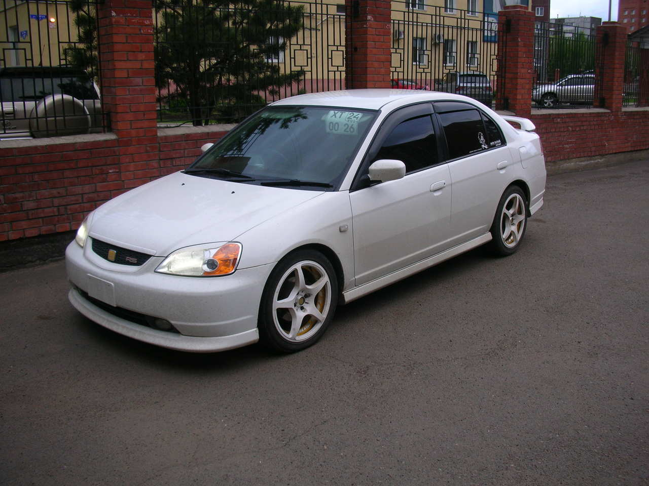 2002 honda accord reviews specs and prices autos post. Black Bedroom Furniture Sets. Home Design Ideas