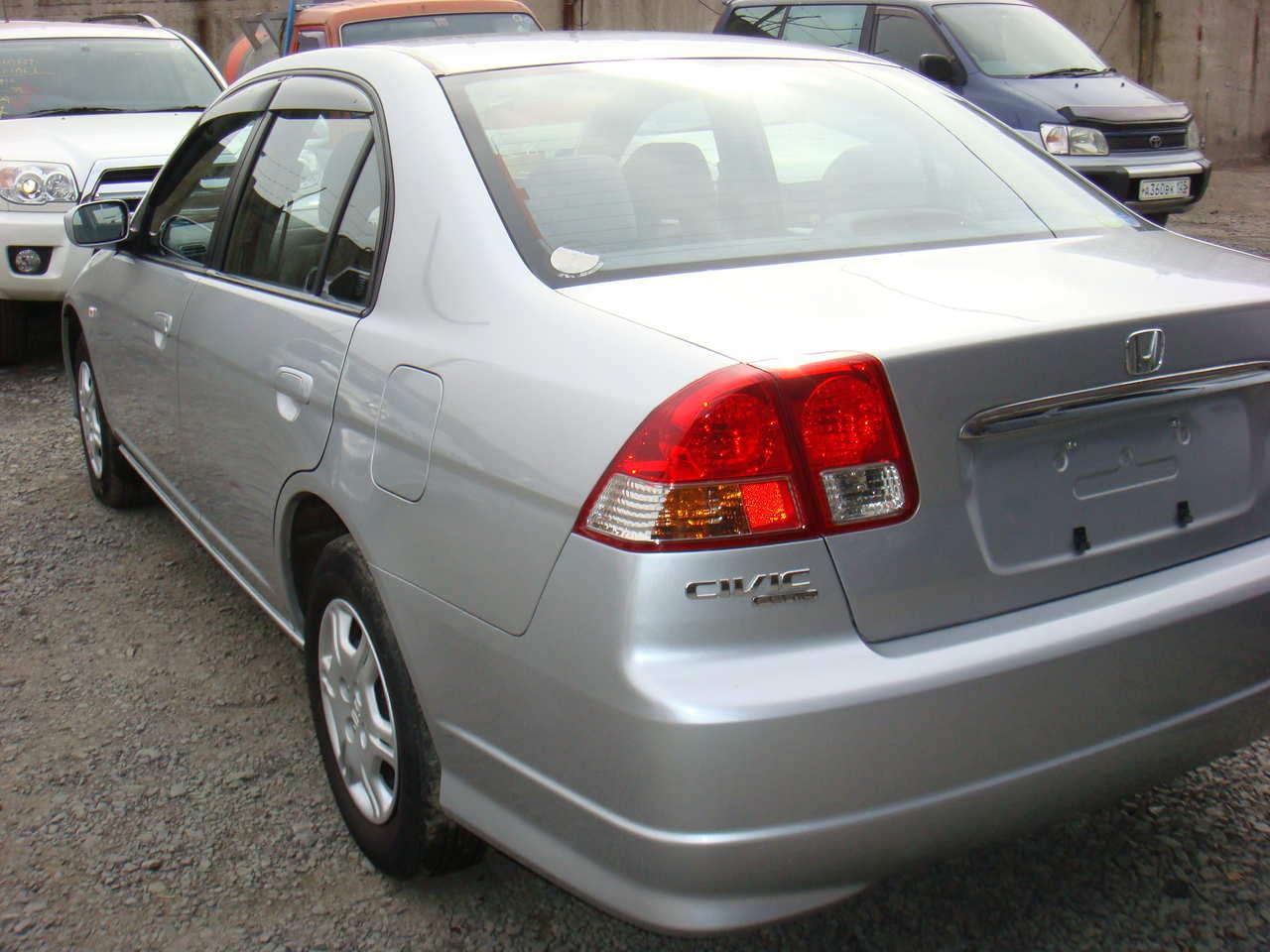 Kekurangan Honda Ferio Perbandingan Harga