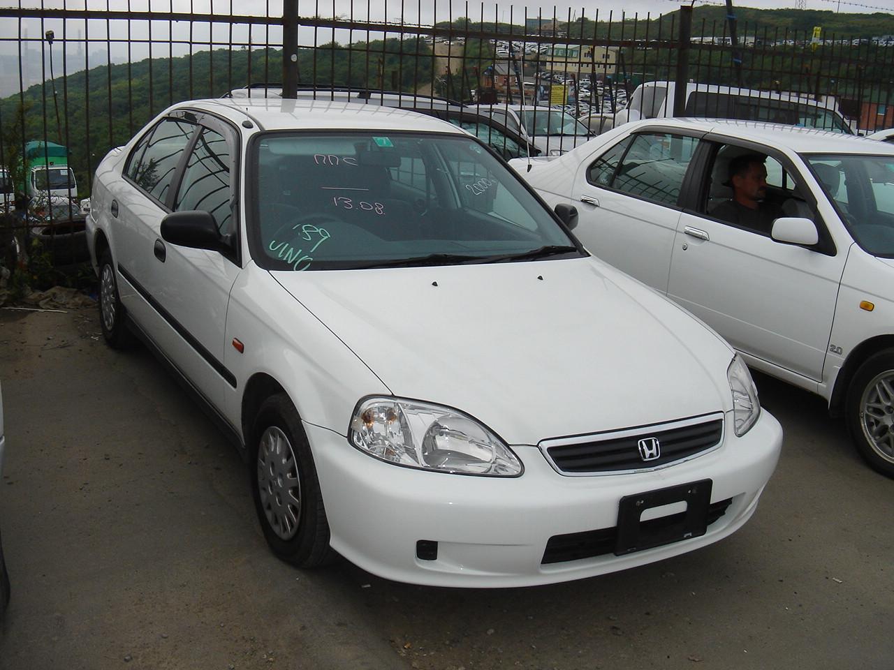 honda 2000 civic hybrid ff 2003 cars automatic fuel specs 1280px 317kb 960px directory transmission