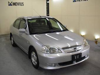 used 2002 honda civic hybrid photos 1300cc ff cvt for sale. Black Bedroom Furniture Sets. Home Design Ideas