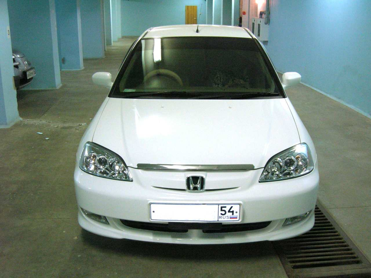 2002 honda civic hybrid pictures gasoline ff cvt. Black Bedroom Furniture Sets. Home Design Ideas