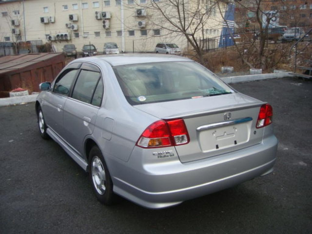 2004 honda civic hybrid for sale. Black Bedroom Furniture Sets. Home Design Ideas