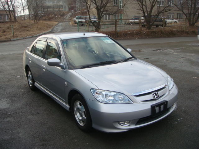 2004 honda civic hybrid for sale 1300cc ff automatic for sale. Black Bedroom Furniture Sets. Home Design Ideas