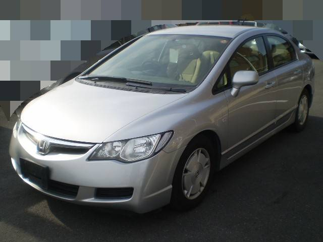 2005 honda civic hybrid transmission recall. Black Bedroom Furniture Sets. Home Design Ideas