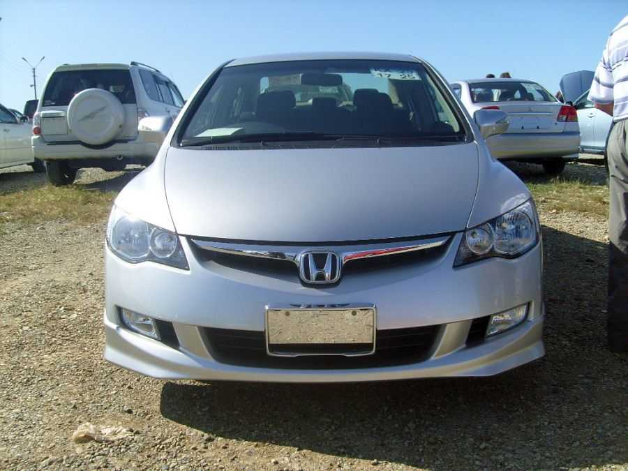 2006 civic honda hybrid recall. Black Bedroom Furniture Sets. Home Design Ideas