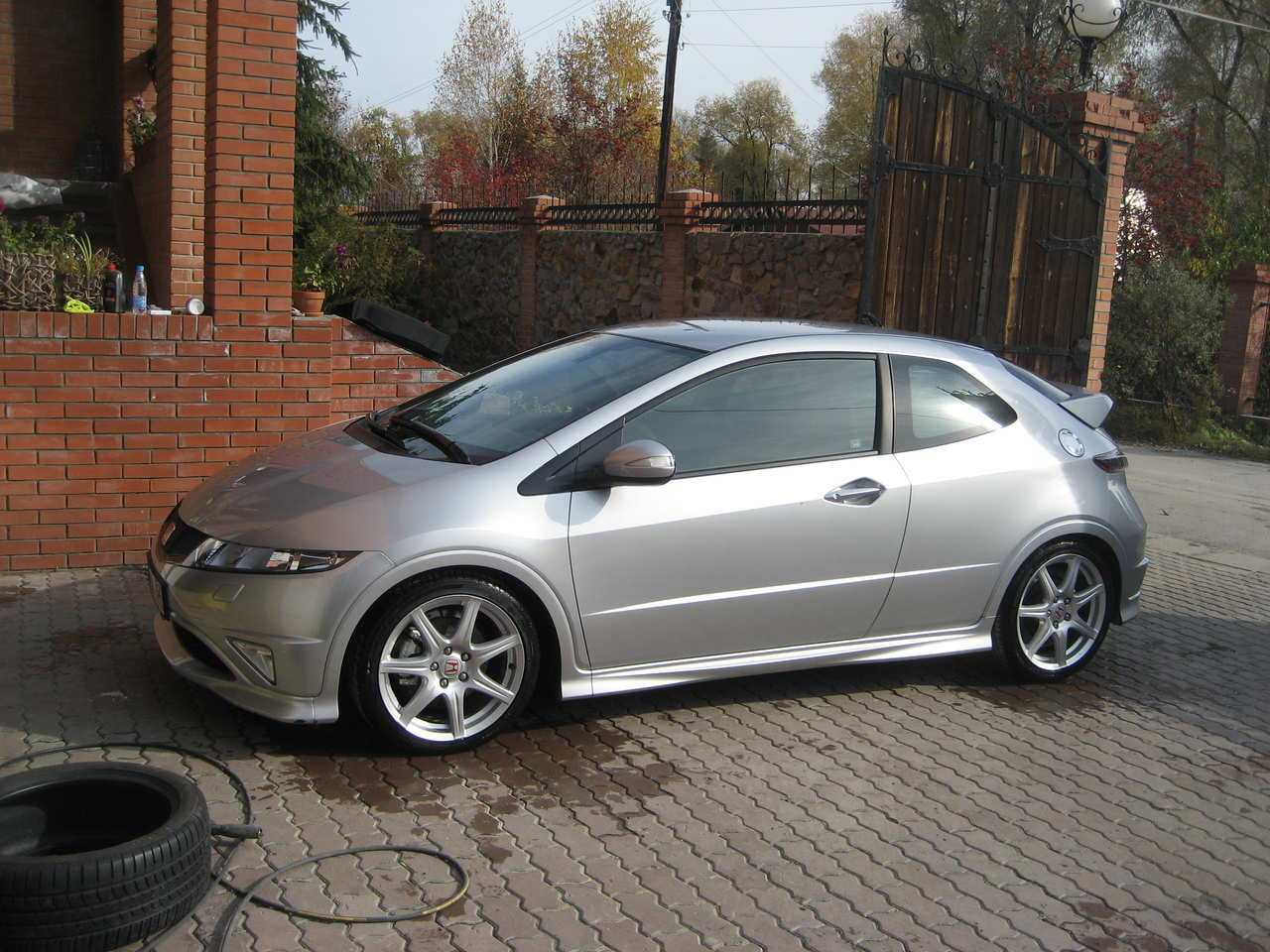 2008 honda civic type r images 1998cc gasoline ff manual for sale. Black Bedroom Furniture Sets. Home Design Ideas