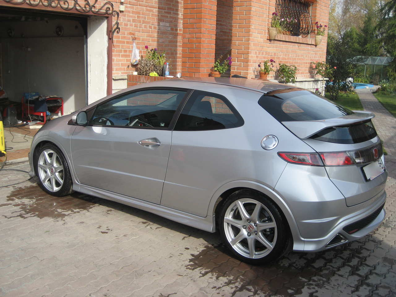 2008 honda civic type r pictures  2 0l   gasoline  ff  manual for sale 2008 honda civic manual transmission problems 2008 honda civic manual for sale