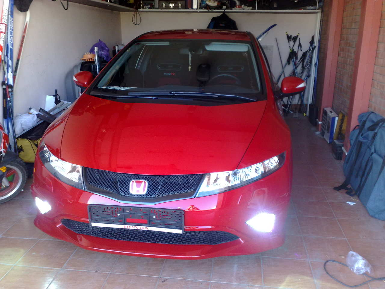 used 2008 honda civic type r photos 2000cc gasoline ff manual for sale. Black Bedroom Furniture Sets. Home Design Ideas