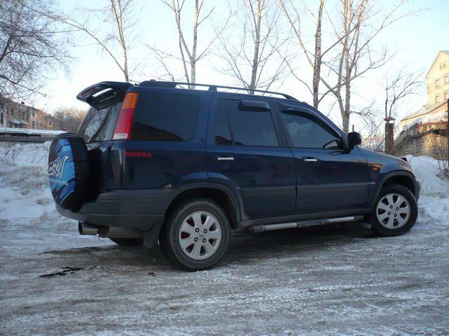 Sam Swope Honda >> Honda Crv Dash Light Meanings.html | Autos Post