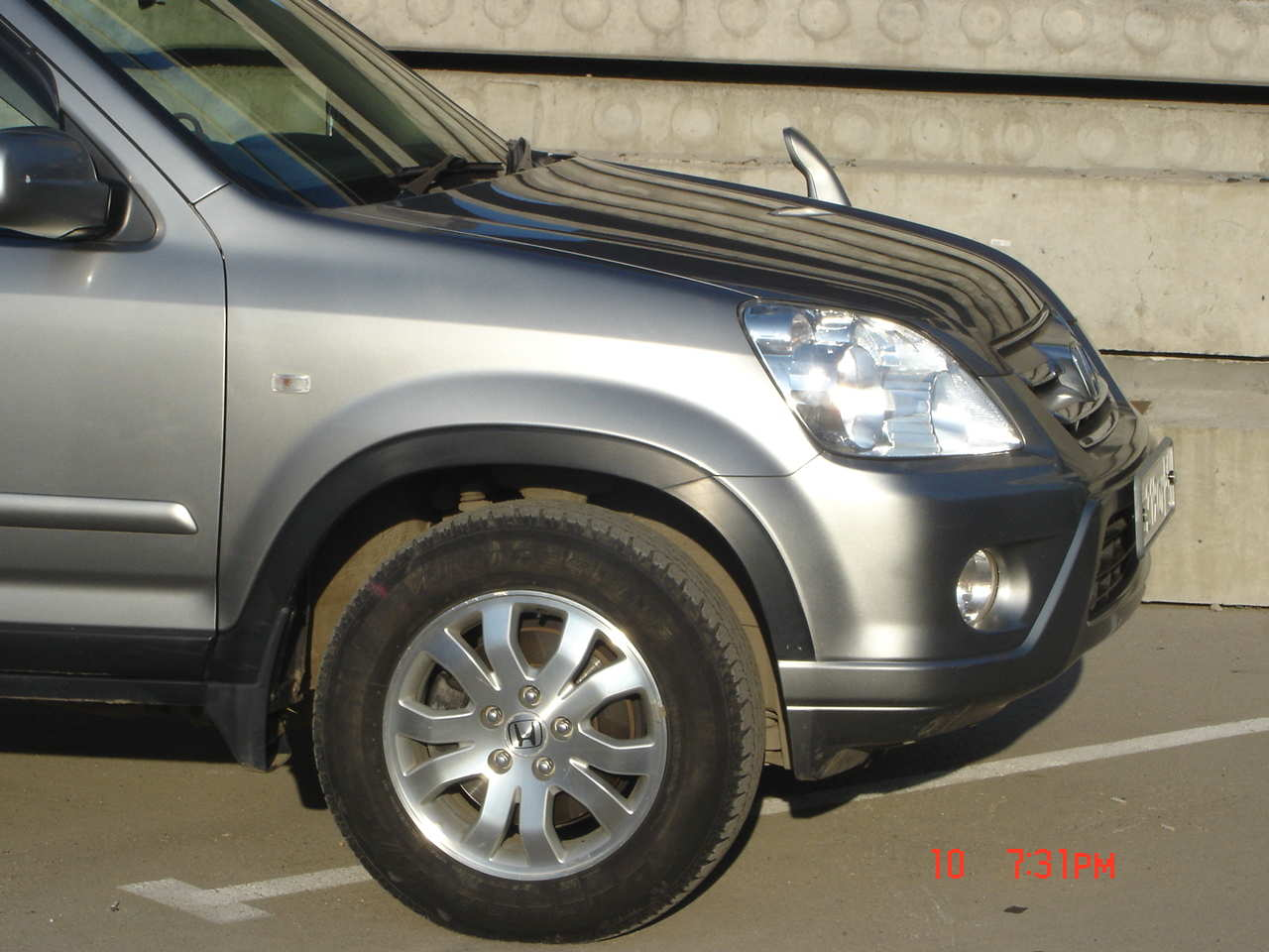 2004 honda cr v for sale 2 4 gasoline automatic for sale. Black Bedroom Furniture Sets. Home Design Ideas