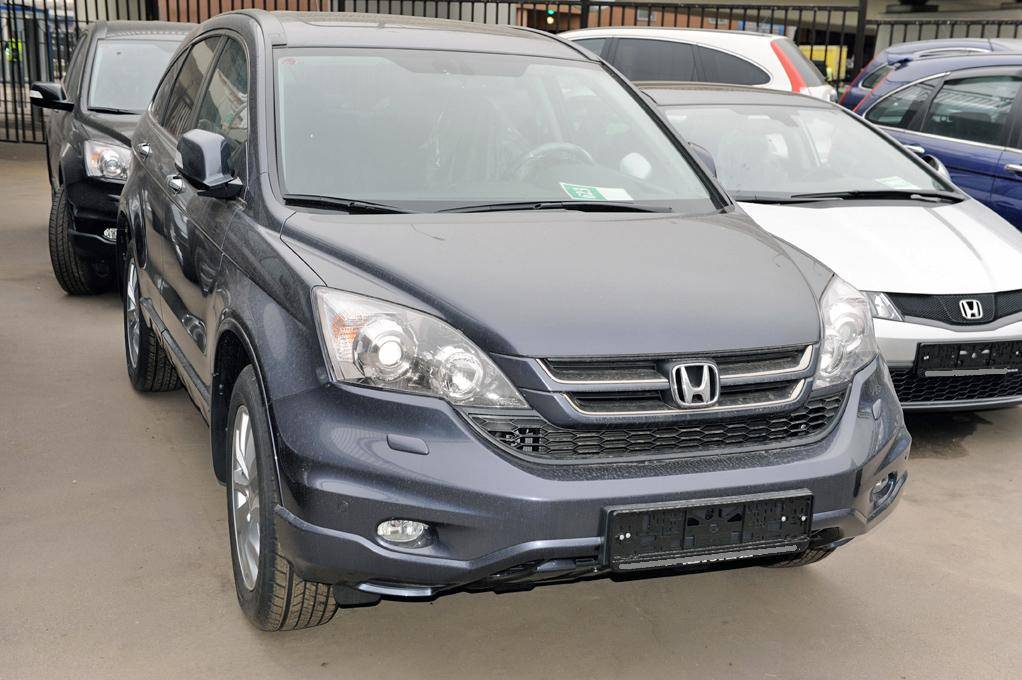2011 honda cr v for sale 2400cc gasoline automatic for sale. Black Bedroom Furniture Sets. Home Design Ideas