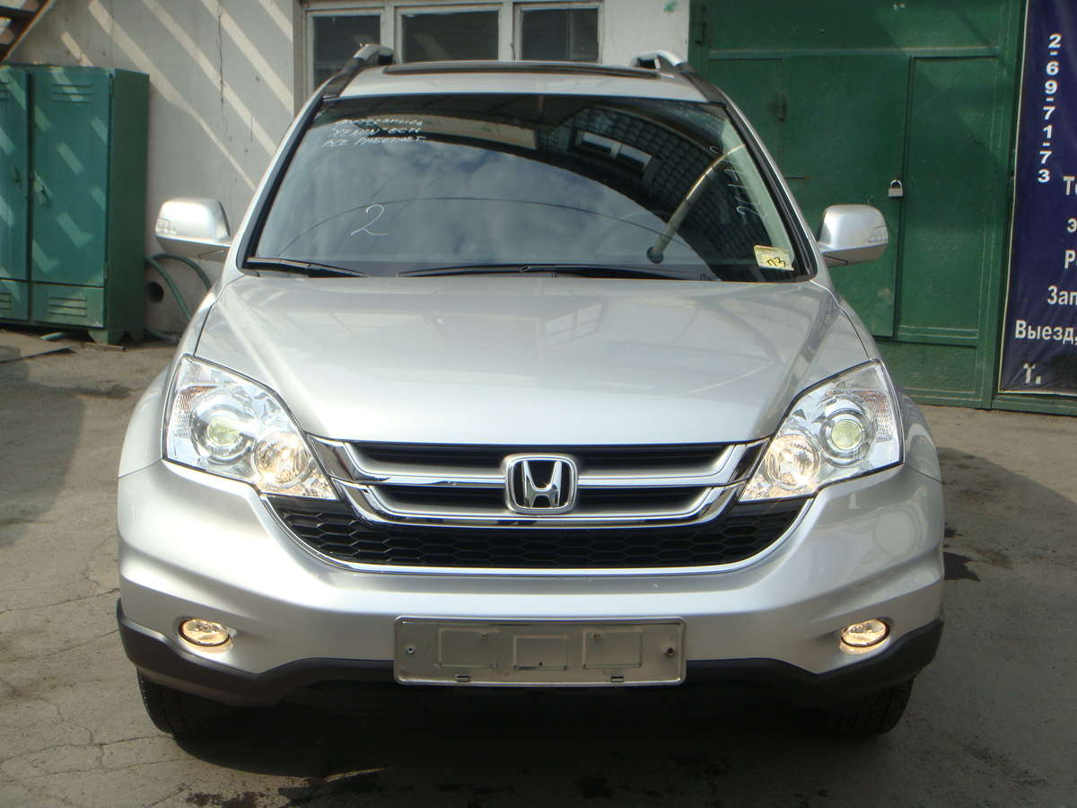 2011 honda cr v photos 2 4 gasoline automatic for sale. Black Bedroom Furniture Sets. Home Design Ideas