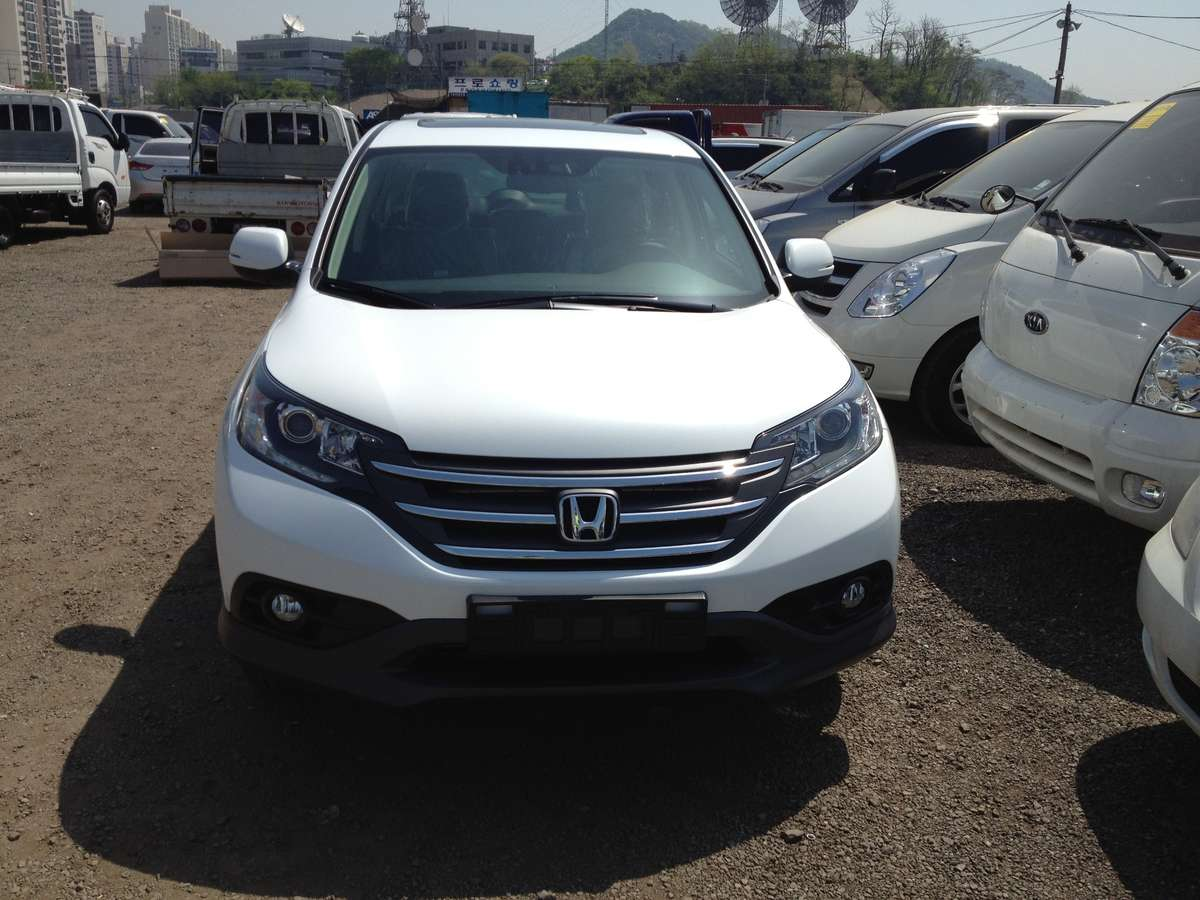 used 2012 honda cr v photos 2400cc gasoline automatic for sale. Black Bedroom Furniture Sets. Home Design Ideas