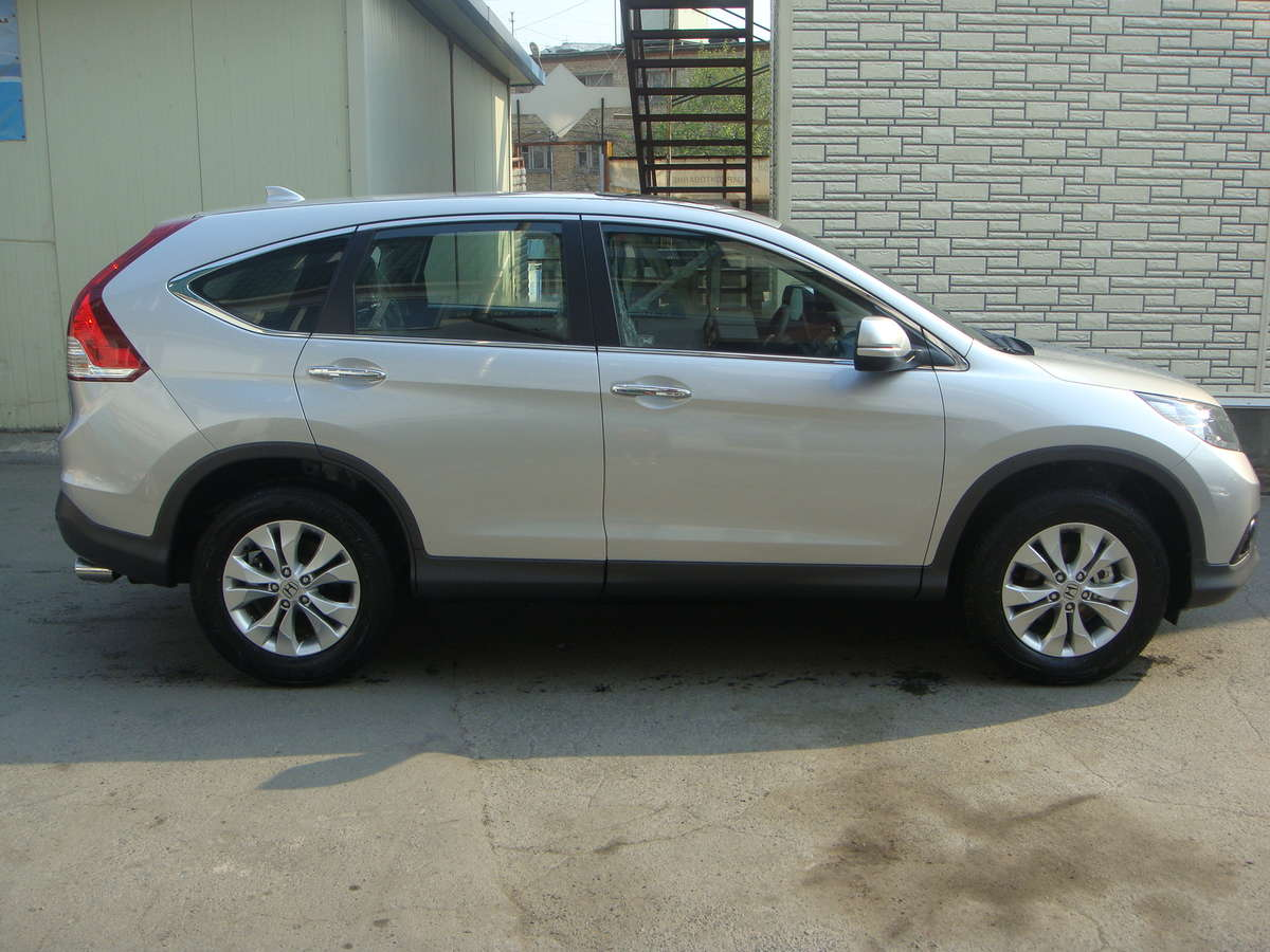 service manual gasoline 2012 honda cr v 2012 honda cr v review specs pictures price mpg. Black Bedroom Furniture Sets. Home Design Ideas