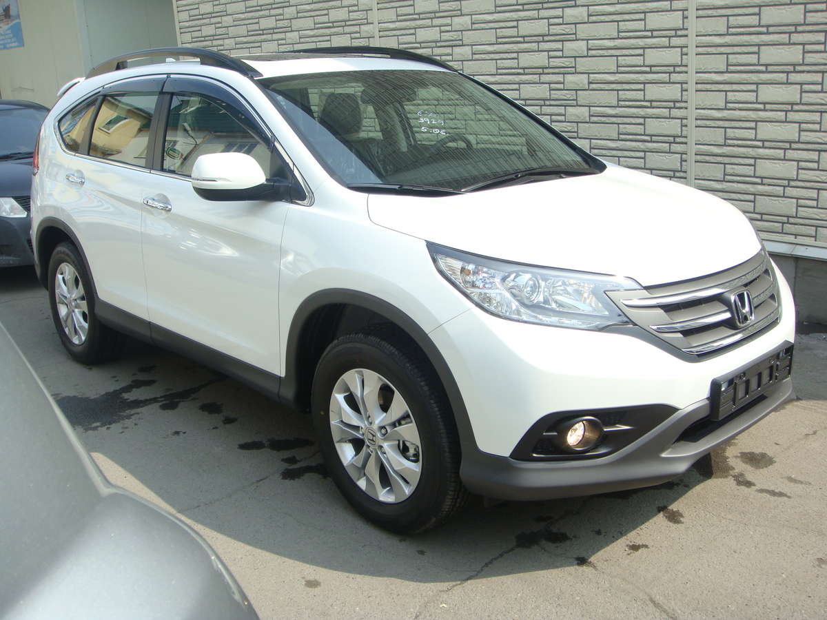 2012 honda cr v pics 2 4 gasoline automatic for sale. Black Bedroom Furniture Sets. Home Design Ideas