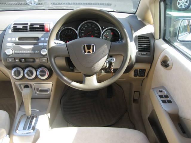 2006 Honda FIT ARIA specs, Engine size 1.5, Fuel type ...