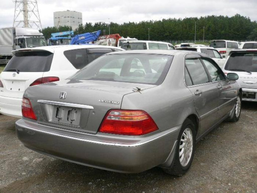 Used Vehicles For Sale Honda Cars Of Katy Autos Post