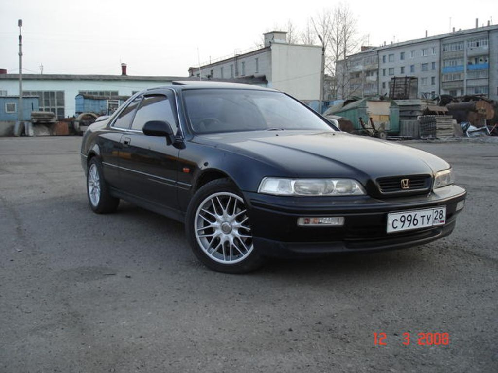 1995 honda legend coupe pictures cheapraybanclubmaster Choice Image