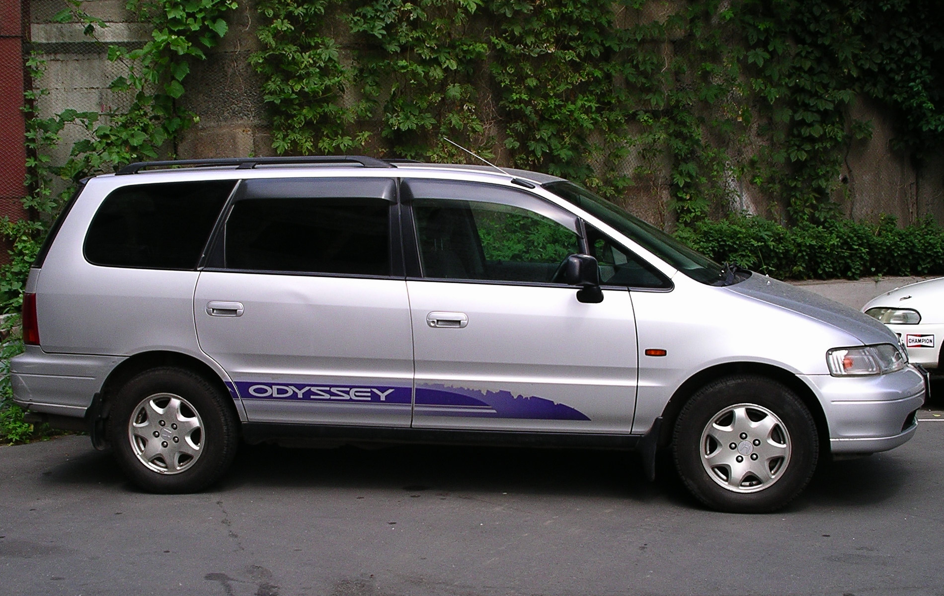 Honda Accord 3 0 2004 Specs And Images likewise Honda Civic 1 8 2013 Specs And Images moreover Hyundai Excel 1 3 2002 Specs And Images additionally Honda Civic 1 8 2013 Specs And Images furthermore Ford Ranger Wheels. on 1999 honda odyssey seats