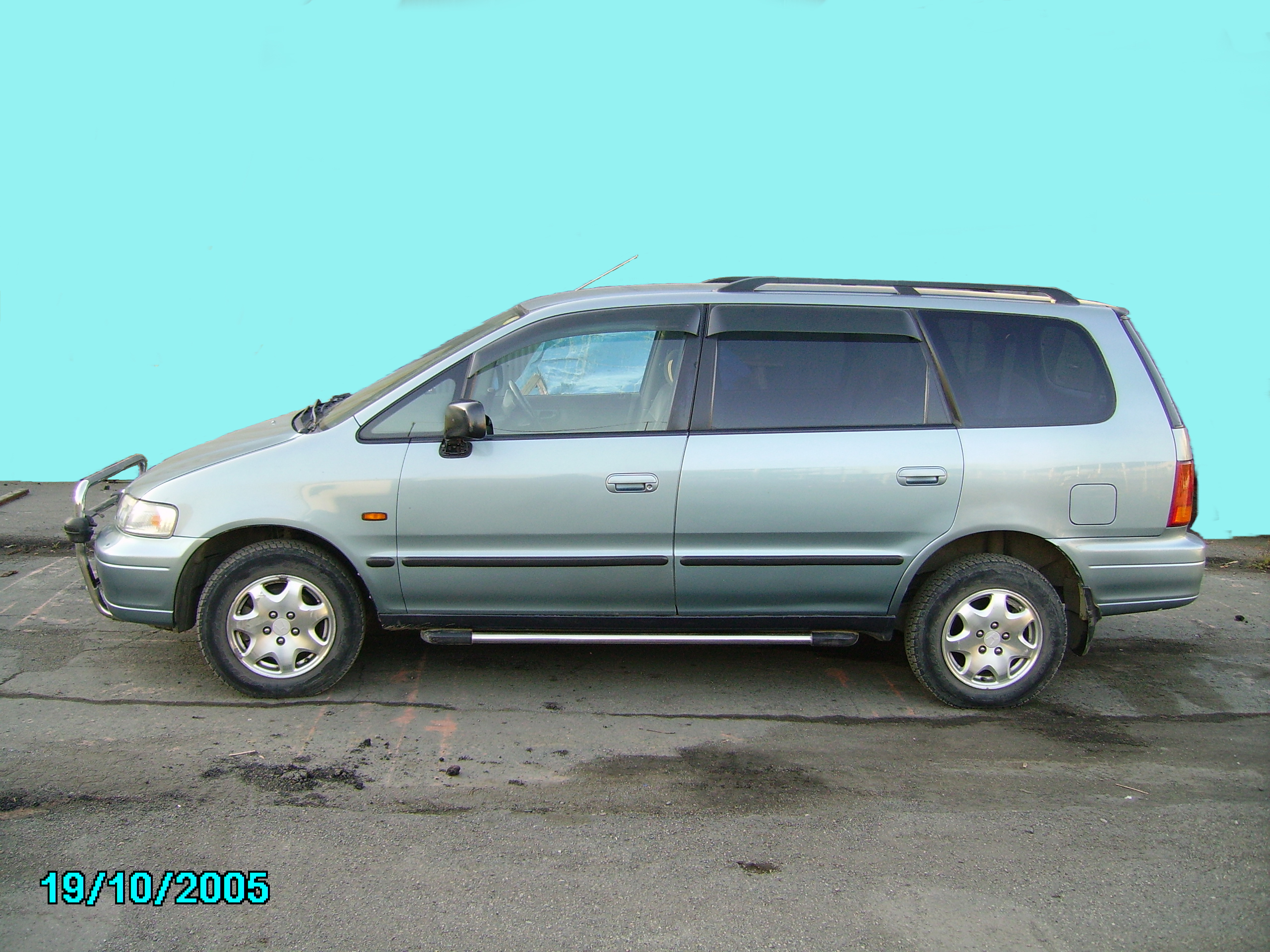 2002 honda odyssey transmission problems complaints autos post. Black Bedroom Furniture Sets. Home Design Ideas