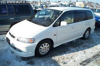1998 honda odyssey wallpapers ff automatic for sale. Black Bedroom Furniture Sets. Home Design Ideas