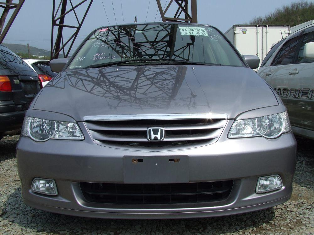 2002 honda odyssey battery size for 2001 honda odyssey transmission problems